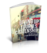 Renouncing U.S. Citizenship eBook Recently Published by Freeman Tax Law