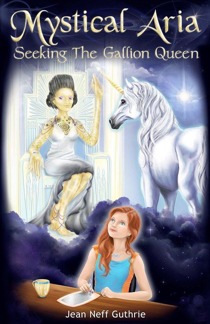 Book Cover Fantasy Yahoo : Virginia native releases alien contact novel