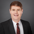 vcfo Announces New Managing Director for Seattle Market