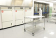 Greene, Tweed Opens Elastomer Center of Excellence for Semiconductor Market
