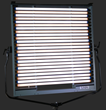 Sunray Launches Translyte LED Lighting Systems for TV and Motion Picture Production