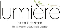 Lumiere Detox Center, Where Healthy Lifestyles are Created