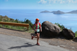 KPMG Tortola Torture Ultramarathon