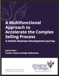 ComplexSellingEbook