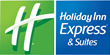 Baywood Hotels Announces The Opening of New Holiday Inn Express & Suites® Hotel In New Braunfels, Texas