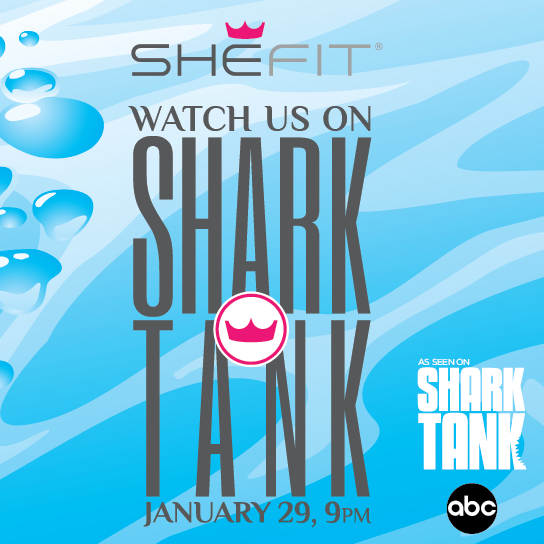 1ec2c4c2c580d Michigan Business Owner to Appear on ABC s Shark Tank on January 29th