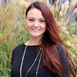 Michelle Klassen Joins PATHION Inc. as VP of Business Development