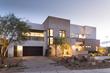 Eldorado Stone Sponsors Responsive Home Project at 2016 NAHB International Builders Show