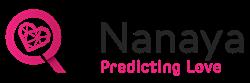 Nanaya Logo