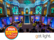Special Events Awards Got Light 2016 Winner of Best Use of Lighting