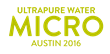 UPW Micro Conference Returns to Austin in 2016