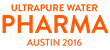 For the First Time, UPW Pharma Heads to Austin in 2016
