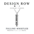 """Design-Row Launches New """"Karma"""" Category to Their Interior Design and Lifestyle E-commerce Store"""