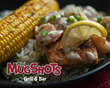 Mugshots Grill & Bar Announces New Limited Time Only Menu