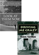 Author Tom Soter Presents 9 Dynamically Different Books, from Fiction to Essays