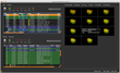 PipelineFX Releases New Render Farm Software, Qube! 6.8