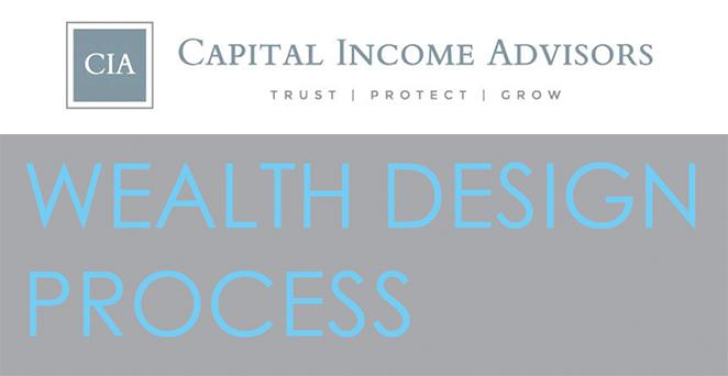 Financial Advisor Jeremy Keating And Capital Income