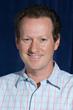 Jeffrey Dubin Affiliates with Cornerstone Research