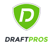 DraftPros.com Sponsors FSTA Dallas Mavericks Event