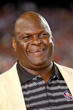 East-West Shrine Game to Induct Rickey Jackson and Chris Chandler into Hall of Fame