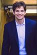 Finance Futurist, Lex Sokolin