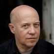 Academy Award-Winning Producer, Ed Saxon