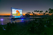 Ko Olina Children's Film and Music Festival