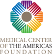 The Medical Center of the Americas
