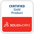 Sigmetrix' CETOL 6σ Awarded Certified Gold Status by DS SolidWorks Corp.