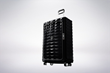 Néit - The World's First Smart, Collapsible, Hangable, HardCase Luggage, Eclipses Crowdfunding Goal on Kickstarter with More Than Three Weeks Remaining in Campaign