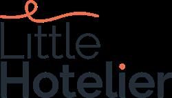 Little Hotelier
