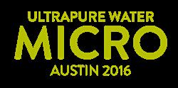 UPW Micro 2016