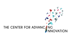 The Center for Advancing Innovation