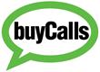 buyCalls Logo