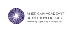 Love Your Eyes: Ophthalmologists Remind Older Americans to Protect...