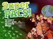 TableTip Launches Kickstarter for Card Game Satirizing Super PACS