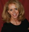 Carolyn Thomas profile picture