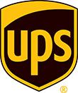 UPS logo_ShopSocially