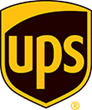 ShopSocially Partners With UPS as their Exclusive Social Technology Provider