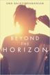 Uma Balasubramaniam releases 'Beyond the Horizon'