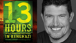 Kris Paronto Schedules Intimate #IndieLounge Appearance at the Sundance Film Festival 2016 to Discuss 13 Hours and the Secret Soldiers of Benghazi