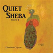 'Quiet Sheba' Trilogy Culminates with Final Book