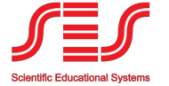 SES will be exhibiting on stand SN91 at BETT 2016