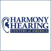 Harmony Hearing