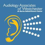 Audiology Associates of Westchester