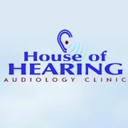 House of Hearing Audiology Clinic