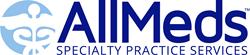 AllMeds Logo 2016