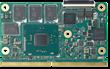 ADLINK Extends Intel® Pentium™ & Celeron™ Processor N3000 Series Offerings to SMARC™ & Qseven™ Computer-on-Module Lines
