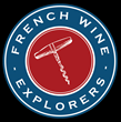 French Wine Explorers Unveils Newly Designed Website