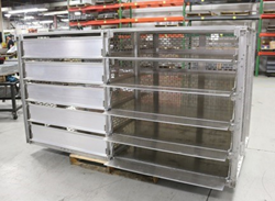 Metcam Enters Poultry Industry with Launch of Best Built Cages;...